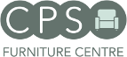 CPS Furniture Logo