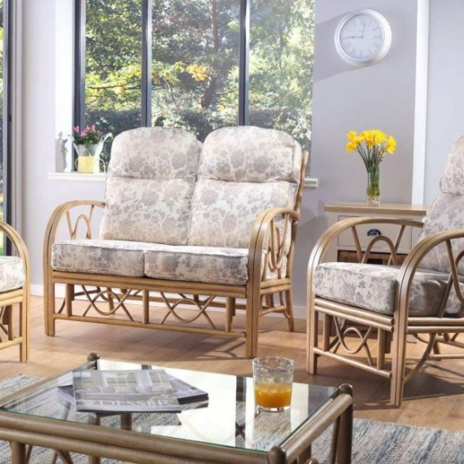 York Conservatory Furniture