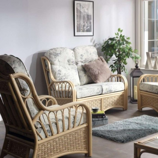 Vale Conservatory Furniture