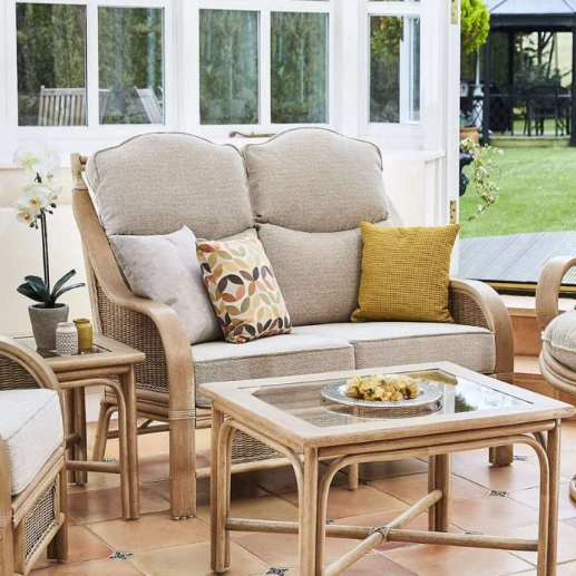 Heathfield Conservatory Furniture