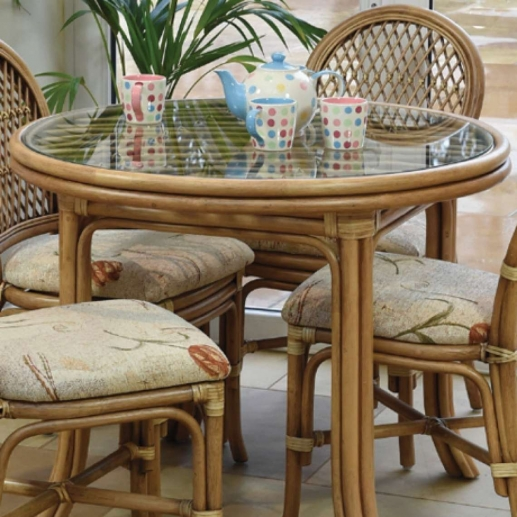 Bistro Dining Furniture