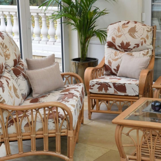 Treviso Conservatory Furniture