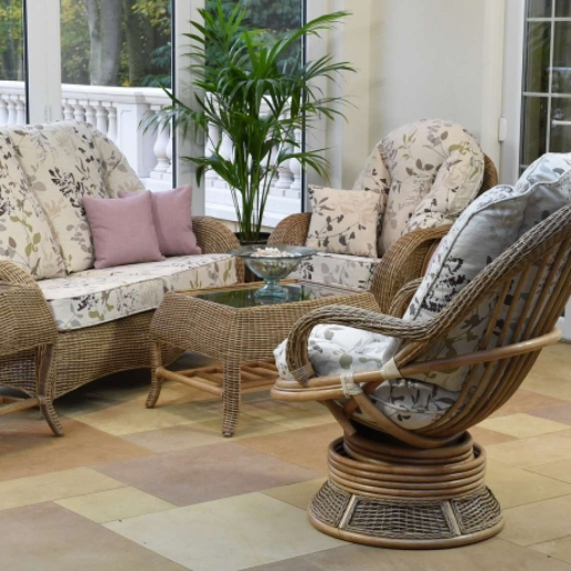 Wexford Conservatory Furniture