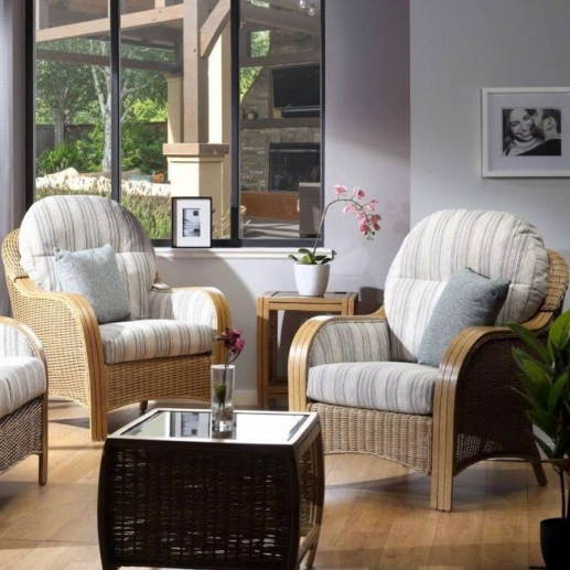 Centurion Conservatory Furniture