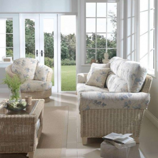Clifton Conservatory Furniture