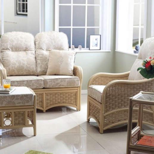Chelsea Conservatory Furniture