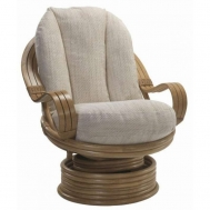 Madrid Swivel Rocker