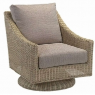 Dijon Swivel Chair