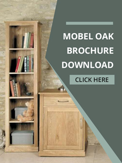 Download Mobel Oak Brochure