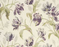 Laura Ashley Gosford Plum