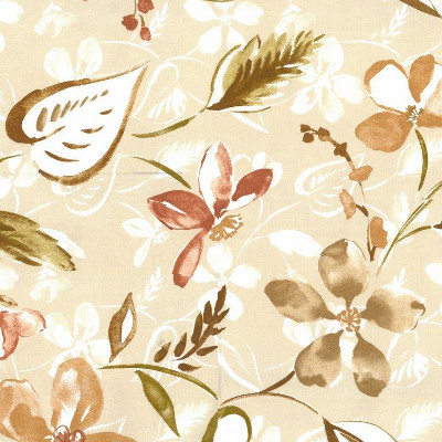 brindisi autumn fabric