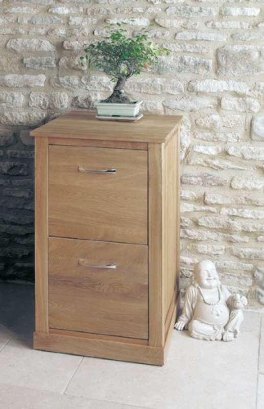 baumhaus hidden home office 2. filing cabinet baumhaus hidden home office 2 r