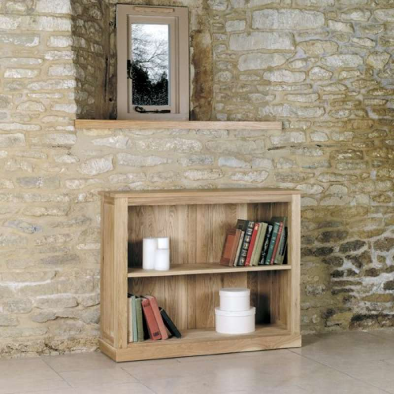 baumhaus hidden home office 2. low bookcase baumhaus hidden home office 2 k